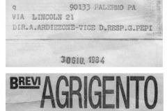 1984-giugno-30-Giornale-di-Sicilia