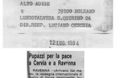 1984-luglio-12-Alto-Adige
