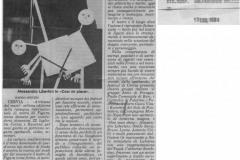 1984-luglio-13-Gazzetta-di-Parma