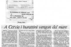 1984-luglio-13-il-Giornale-di-Bergamo