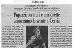 1984-luglio-14-Il-secolo-italia