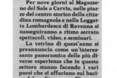 1984-luglio-14-la-Repubblica