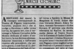 1984-luglio-15-Repubblica