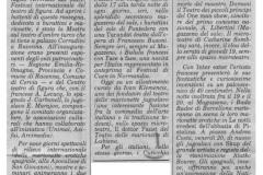 1984-luglio-17-Gazzetta-di-Parma