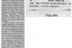 1984-luglio-17-Paese-Sera