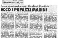 1984-luglio-17-Stampa-Sera