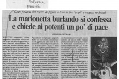 1984-luglio-17-la-Repubblica