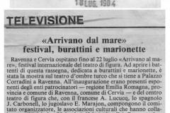 1984-luglio-18-Il-Giornale-d-Italia