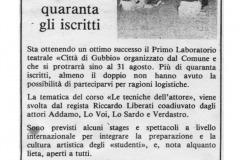 1984-luglio-20-Corriere-dell-Umbria