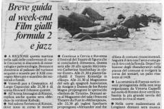 1984-luglio-20-Repubblica