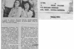 1984-maggio-19-Lora
