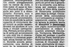 1984-maggio-20-il-Gazzettino