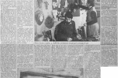 1984-maggio-6-Quotidiano-indipendente-di-informazione-Como-Lecco