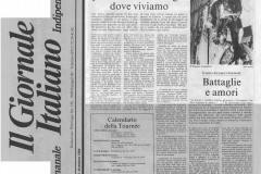 1984-novembre-dicembre-il-giornale-Italiano