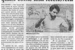 1984-ottobre-7-Giornale-di-Sicilia