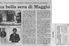 1984.-maggio-15-la-Sicilia