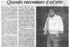 1985-aprile-10-Giornale-di-Sicilia_Macchina-dei-sogni