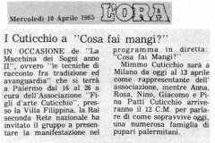 1985-aprile-10-LORA_Macchina-dei-sogni