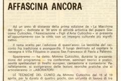 1985-aprile-14-20-Tutto-TV