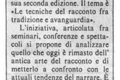 1985-aprile-16-Giornale-di-Sicilia_Macchina-dei-sogni