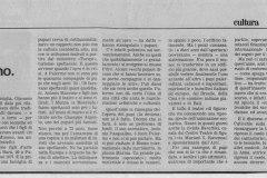 1985-aprile-18-il-Manifesto_Macchina-dei-sogni