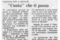 1985-aprile-22-LORA_Macchina-dei-sogni