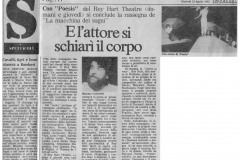 1985-aprile-23-LORA_Macchina-dei-sogni