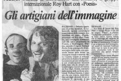 1985-aprile-24-Giornale-di-Sicilia_Macchina-dei-sogni
