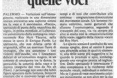 1985-aprile-26-Giornale-di-Sicilia_Macchina-dei-sogni