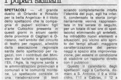 1985-febbraio-7-La-Nuova