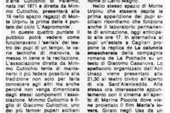 1985-luglio-31-La-Nuova
