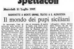 1985-luglio-31-Unione-Sarda