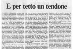 1985-novembre-13-Giornale-di-Sicilia