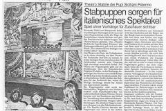 1986-dicembre-1-Pforzheimer-Zeitung