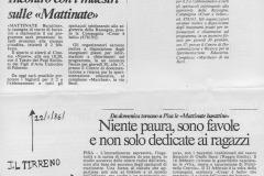1986-dicembre-24-30-Il-Tirreno