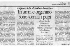 1986-febbraio-4-Il-Tirreno