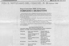 1986-febbraio-Il-notiziario-del-comune-Pisa