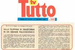 1986-giugno-1-7-Tutto-TV_Macchina-dei-sogni