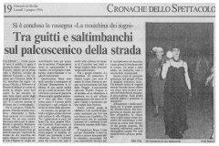 1986-giugno-2-Giornale-di-Sicilia-01_Macchina-dei-sogni