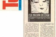 1986-giugno-22-28-Tutto-TV_Macchina-dei-sogni