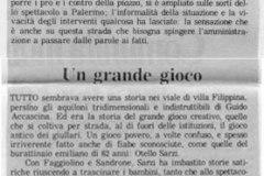 1986-giugno-3-LORA_Macchina-dei-sogni