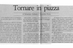 1986-giugno-5-i-Siciliani_Macchina-dei-sogni
