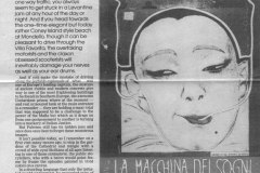 1986-giugno-6-International-Courier_Macchina-dei-sogni