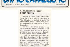 1986-giugno-6-Un-mese-a-Palermo_Macchina-dei-sogni