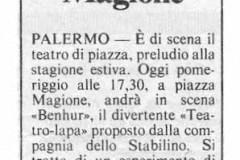 1986-giugno-8-Giornale-di-Sicilia_Macchina-dei-sogni