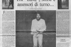 1986-luglio-3-i-Siciliani