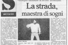 1986-maggio-21-LORA_Macchina-dei-sogni