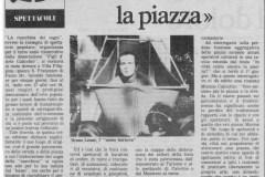 1986-maggio-26-LORA_Macchina-dei-sogni