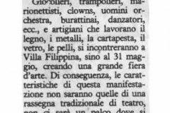 1986-maggio-28-La-Sicilia_Macchina-dei-sogni