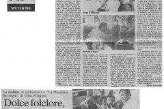 1986-maggio-29-LORA-Alessandro-Rais_Macchina-dei-sogni